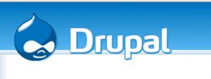 how to customize drupal seekdotnet
