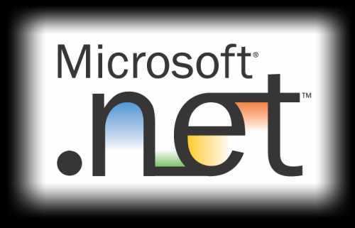 development tools of asp.net at seekdotnet.com