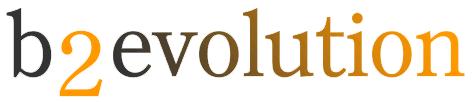 b2evolution_logo