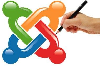 5 simple steps to design joomla websites