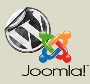 How to Migrate WordPress to Joomla
