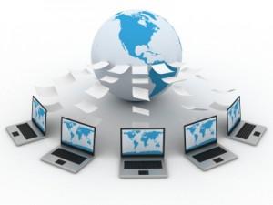 3 Essential Steps in Selecting Reseller Hosting Package