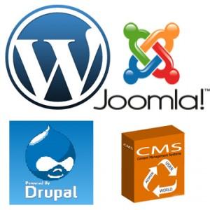 Is CMS Better Than Conventional Web Development?