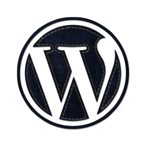 how to install wordpress into your website