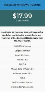 promo-reseller-windows-hosting