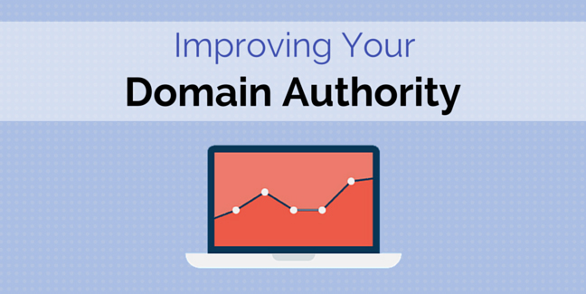 How to Increase Your Domain Authority for Your Site