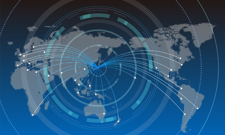 How Long the DNS Propagation Works?