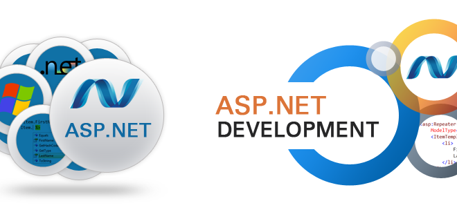Understand more about ASP.Net