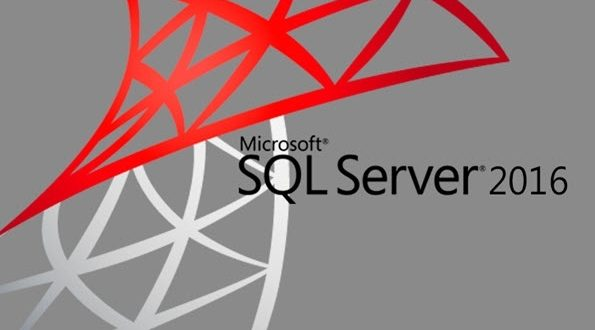 New features on SQL Server 2016