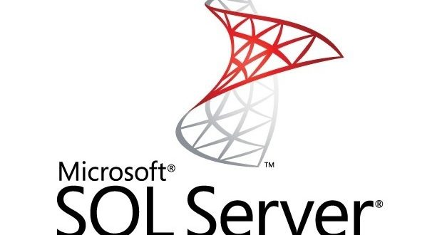 How to Maintain Your SQL Server Database